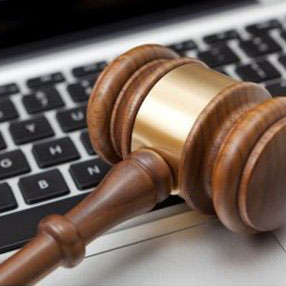 Bonus avvocati 2017: 1.500€ per acquisti tecnologici. Beneficiari, requisiti e domanda