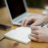 Bonus insegnanti: come funziona carta del docente 2017 500 euro Miur